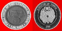 2002_1_PA_ANGA_FINAL_ISSUE_OF_THE_LUXEMBOURG_FRANC_003