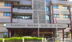 NATIONAL_RESERVE_BANK_OF_TONGA
